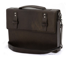 The Briefcase for MacBook Air