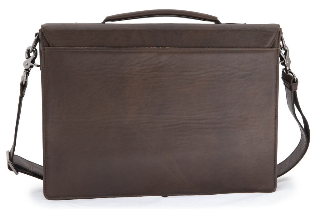 The Briefcase Compatible With 13 Macbook Air And Pro W Retina